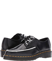 Dr. Martens - Belladonna Pointed 2-Eye Creeper