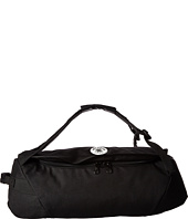 Crumpler - Ample Thigh Duffel Bag