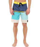 Rip Curl - Mirage Sections Boardshorts