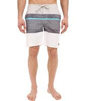 Rip Curl - Rapture Stripe Boardshorts