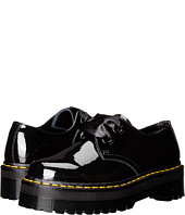 Dr. Martens - Holly Lolita Shoe