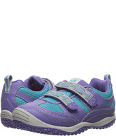 Teva Kids - Cartwheel (Toddler)