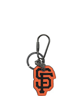 COACH - MLB Key Fob