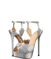 Charlotte Olympia - Sky Scraper Sandals