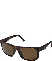 Electric Eyewear - Swingarm S Polarized