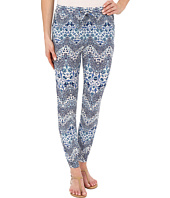 Brigitte Bailey - Mariah Printed Pants