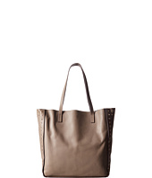 Vince Camuto - Punky Tote