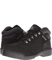 Timberland - Field Boot F/L Waterproof