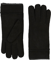 UGG - Frosted Turn Cuff Gloves