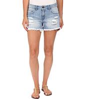 Volcom - Stoned Shorts 3