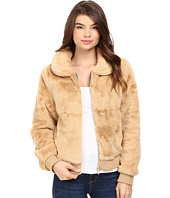 Volcom - Furcasting Jacket
