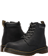 Dr. Martens Kid's Collection - Padley (Big Kid)