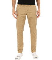 Original Penguin - P55 Slim Stretch Chino Slim Fit