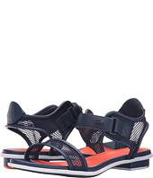 Lacoste - Lonelle Low Sandal 216 2