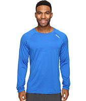 2XU - Urban Long Sleeve Top