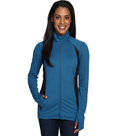 Hot Chillys - MTF Flex Jacket