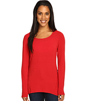 Hot Chillys - MTF Solid Tunic