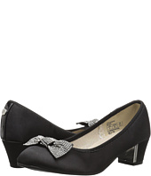 Stuart Weitzman Kids - Erica Bow (Little Kid/Big Kid)