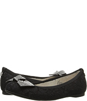 Stuart Weitzman Kids - Fiona Lace (Little Kid/Big Kid)