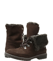 Stuart Weitzman Kids - Luge Boot (Toddler/Little Kid/Big Kid)