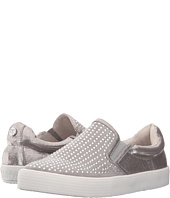 Stuart Weitzman Kids - Vance Bling (Toddler/Little Kid/Big Kid)