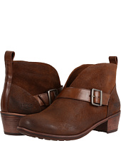UGG - Wright Belted