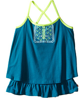 Lucky Brand Kids - Issadora Tank Top (Little Kids)