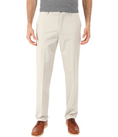 Dockers - Signature Khaki D1 Slim Fit Flat Front