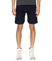 Matiere - Soren Knit Shorts