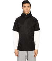 Matiere - Franco Japanese Paneled Anorak