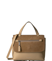 Marc Jacobs - The Waverly Small Top-Handle
