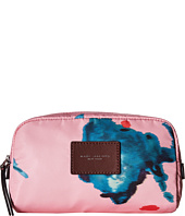 Marc Jacobs - BYOT Brocade Floral Cosmetics Large Cosmetic
