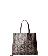 Marc Jacobs - Snake Wingman Shopping