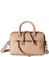 Marc Jacobs - Recruit Bauletto