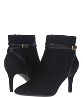 Rockport - Total Motion 75mm Strap Bootie