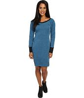 Stonewear Designs - Aria Dress