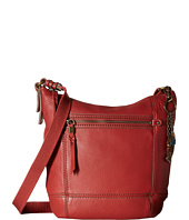 The Sak - Sequoia Crossbody