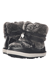 Stuart Weitzman Kids - Ariana Snow Boot (Toddler/Little Kid)