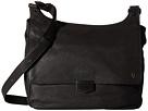 Lia City Saddle Bag