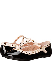 Ivanka Trump Kids - Park Studded T-Strap (Little Kid/Big Kid)