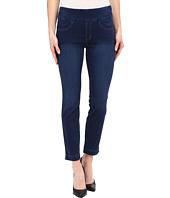 Miraclebody Jeans - Andie 28