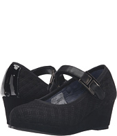 Tommy Hilfiger Kids - Cate Wedge (Little Kid/Big Kid)