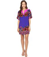 Trina Turk - Carnival Dress