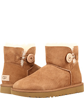 UGG - Mini Bailey Button II