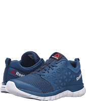Reebok - Sublite XT Cushion 2.0 MT