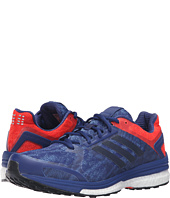 adidas Running - Supernova Sequence 9