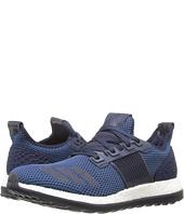 adidas Running - Pureboost ZG