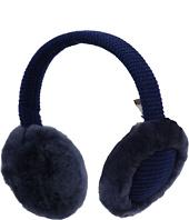 UGG Kids - Knit Earmuff (Toddler/Little Kids)