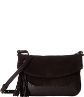 Frye - Paige Small Crossbody