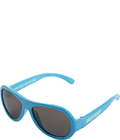 Babiators - Original Beach Baby Blue Classic Sunglasses (3-7 Years)